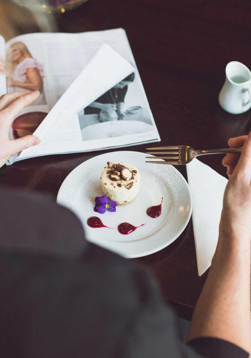 cake-and-magazine.jpg