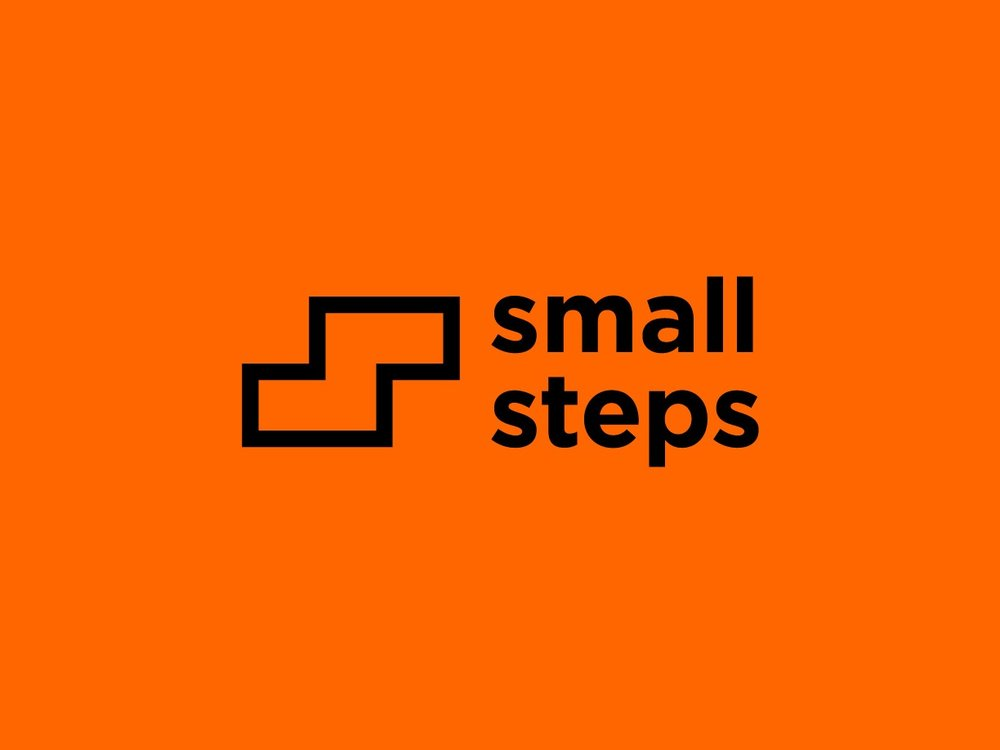 Small-Steps-01-03.jpg