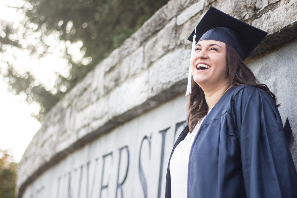 Allison Gasparetti's Graduation-36.jpg