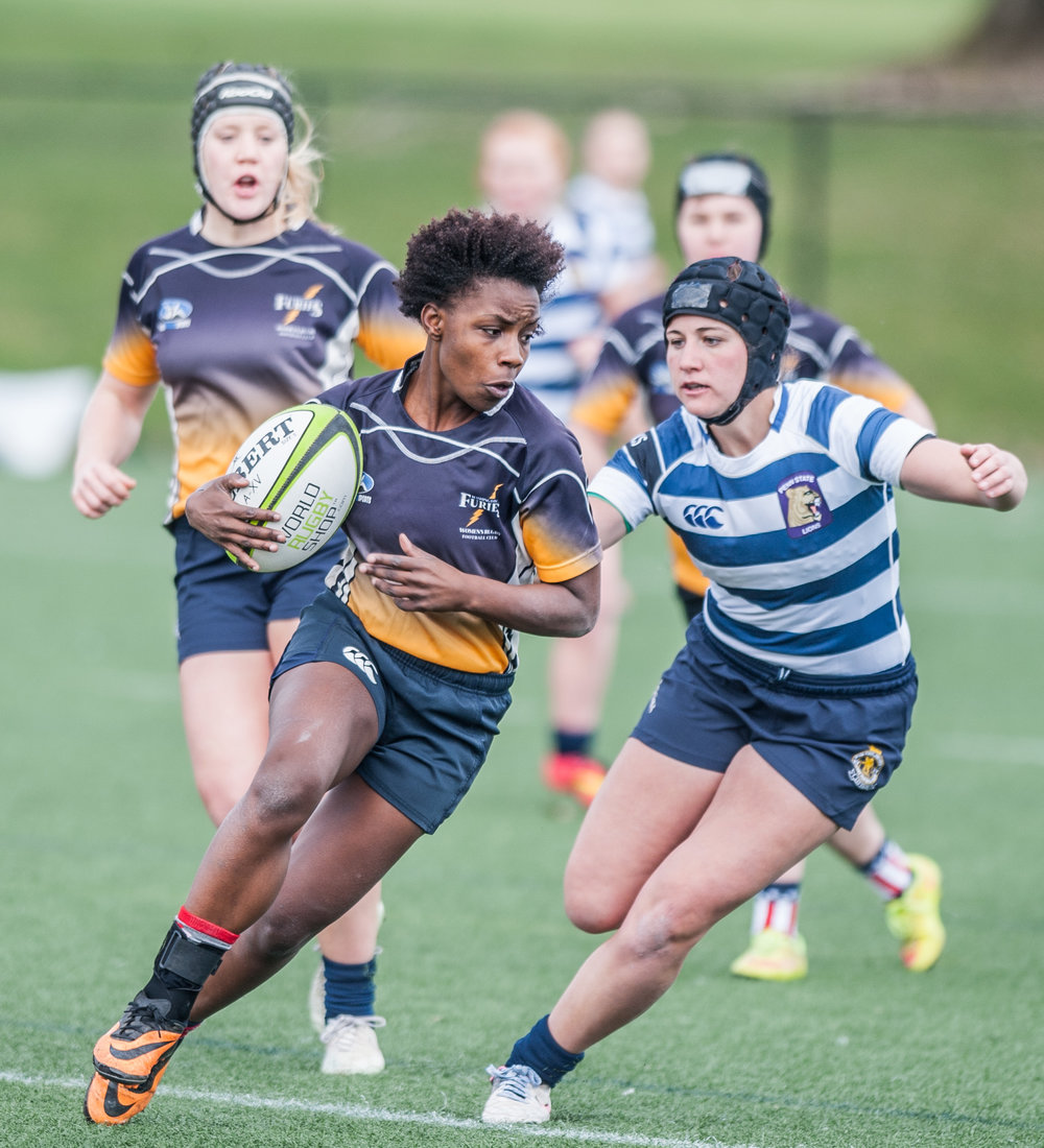 Copy of For Women_s Rugby vs DC Furies-9.jpg