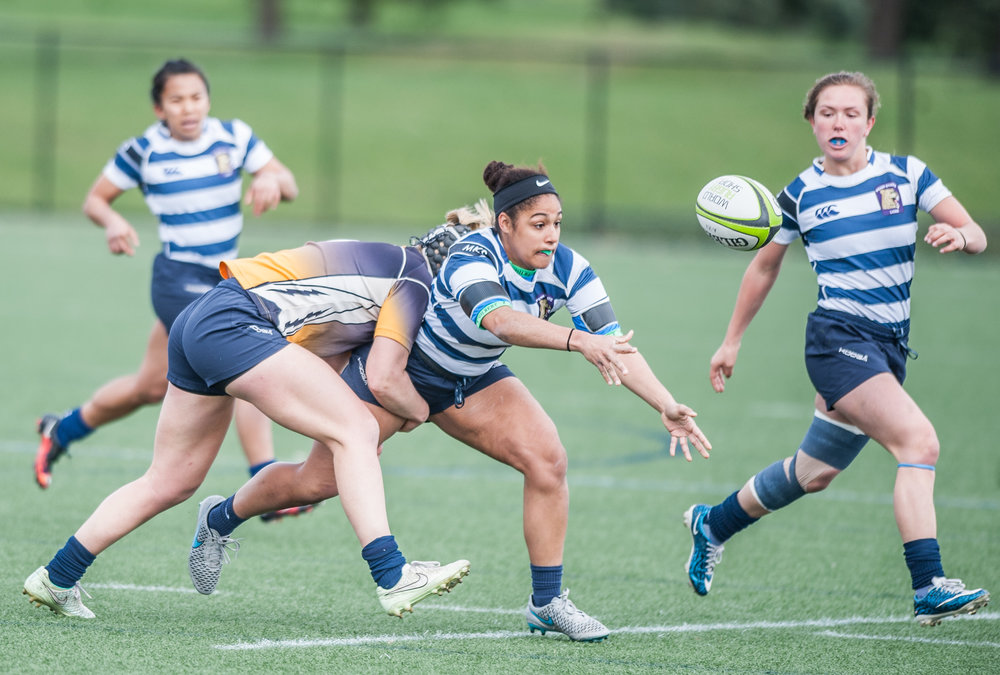 Copy of For Women_s Rugby vs DC Furies-12.jpg