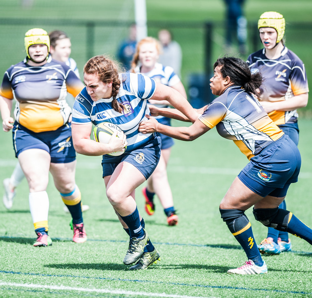 Copy of For Women_s Rugby vs DC Furies-27.jpg