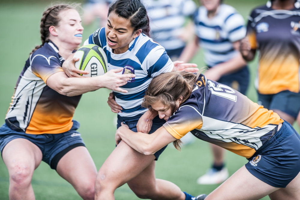 Copy of For Women_s Rugby vs DC Furies-22.jpg