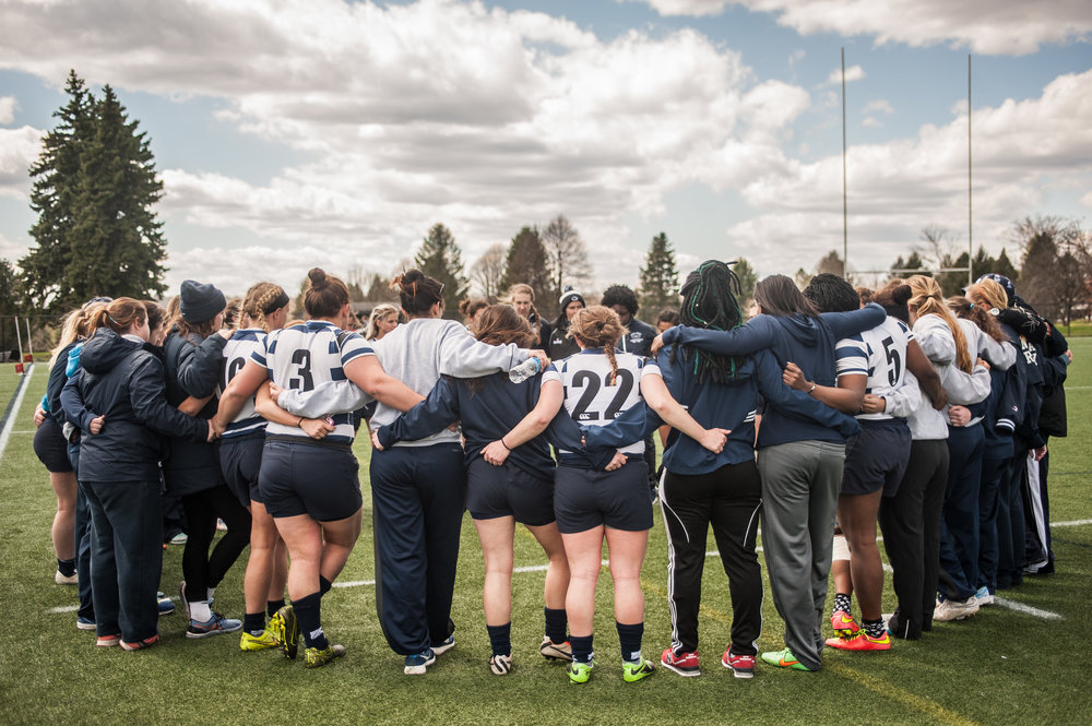 Copy of For Women_s Rugby vs DC Furies-38.jpg