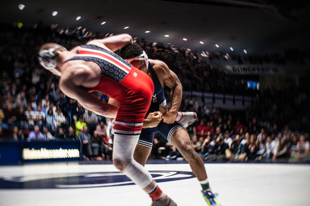 @pennstatewrest vs @wrestlingbucks-33.jpg