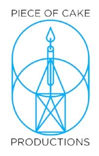 POCP-logo-small.jpg