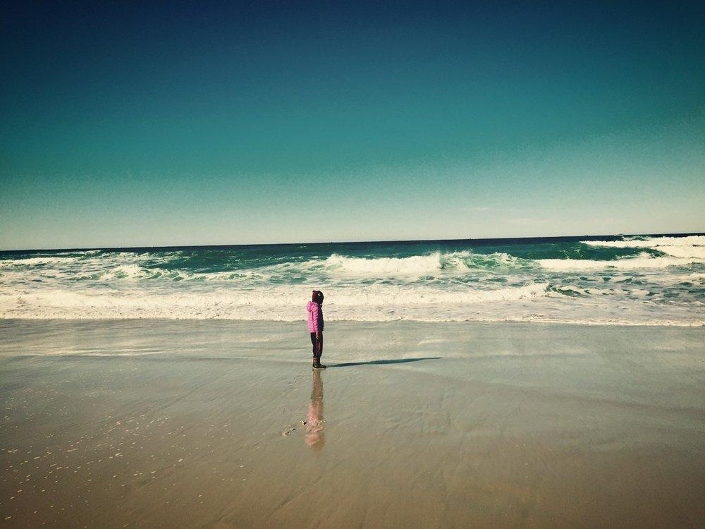 beachchild.jpg