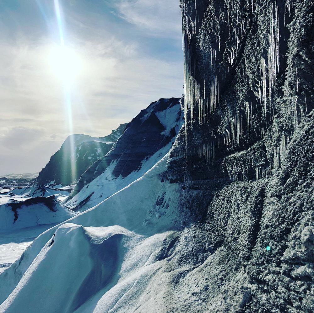 icecavewalls.jpg