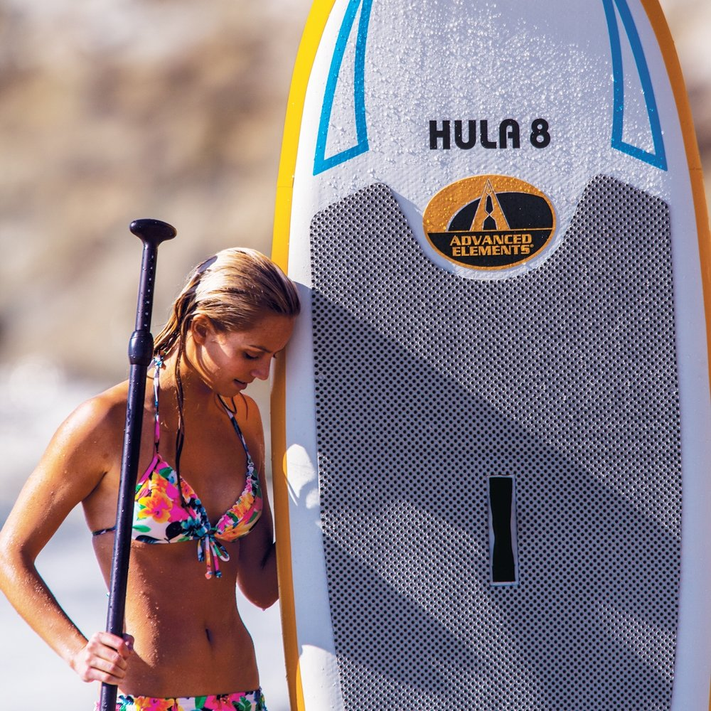 Hula8 Standing_InUse.jpg