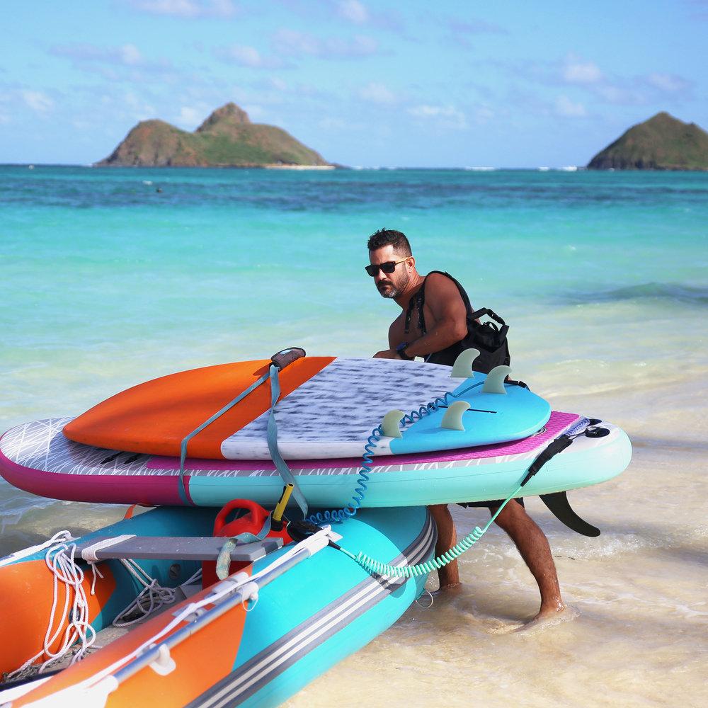 Niko-Oahu-Tender.jpg