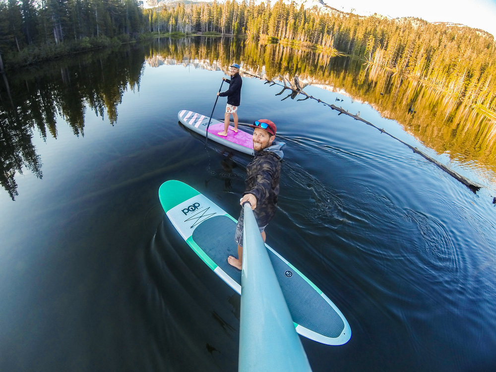 POP-paddleboards-11-6-Throwback-Seafoam-LakeGregory-Mammoth-Lakes.jpg