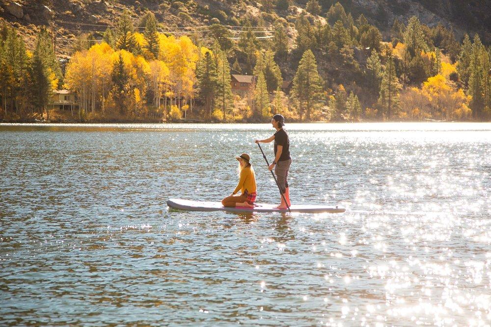 2016-11-15-Silver-Lake-InstaMeet-VisitMammoth-Wray-134.jpg