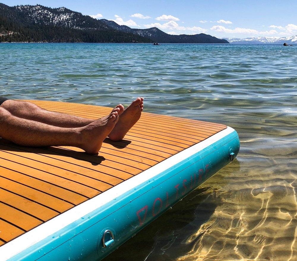 Inflatable+Dock+-+VOLTSURF