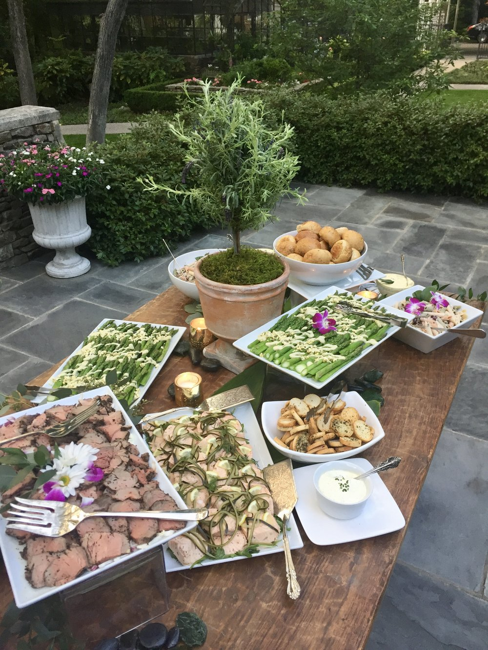 garden party buffet.jpg