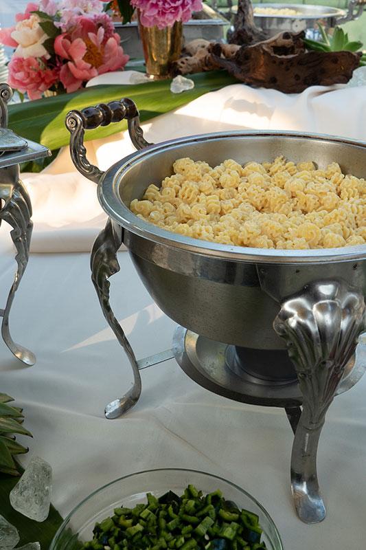 wedding-buffet.jpg