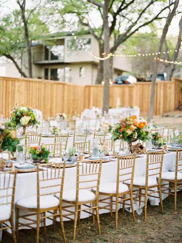 josh_lynsey_wedding_413$!600x.jpg