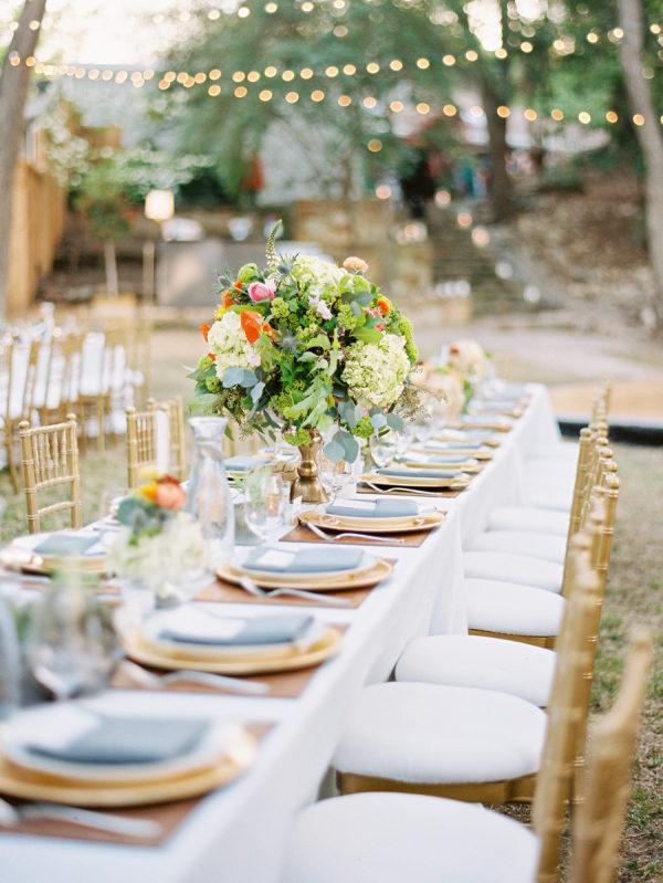 josh_lynsey_wedding_417$!600x.jpg