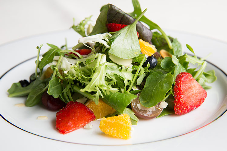 strawberry-salad.jpg