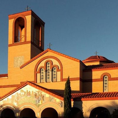 holy-trinity-greek-orthodox-church.jpg
