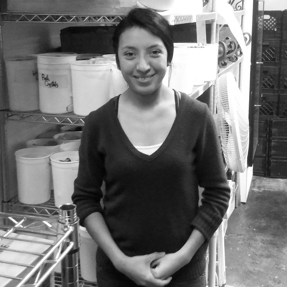 Marisol-Hernandez.jpg