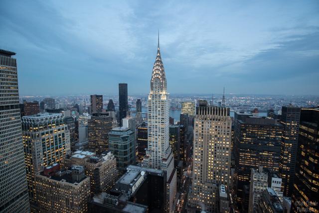 chrysler-building-skyscrapers-new-york-city-skyline-roof-darkcyanide.jpg