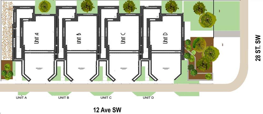 TheRio Site Plan2.jpg