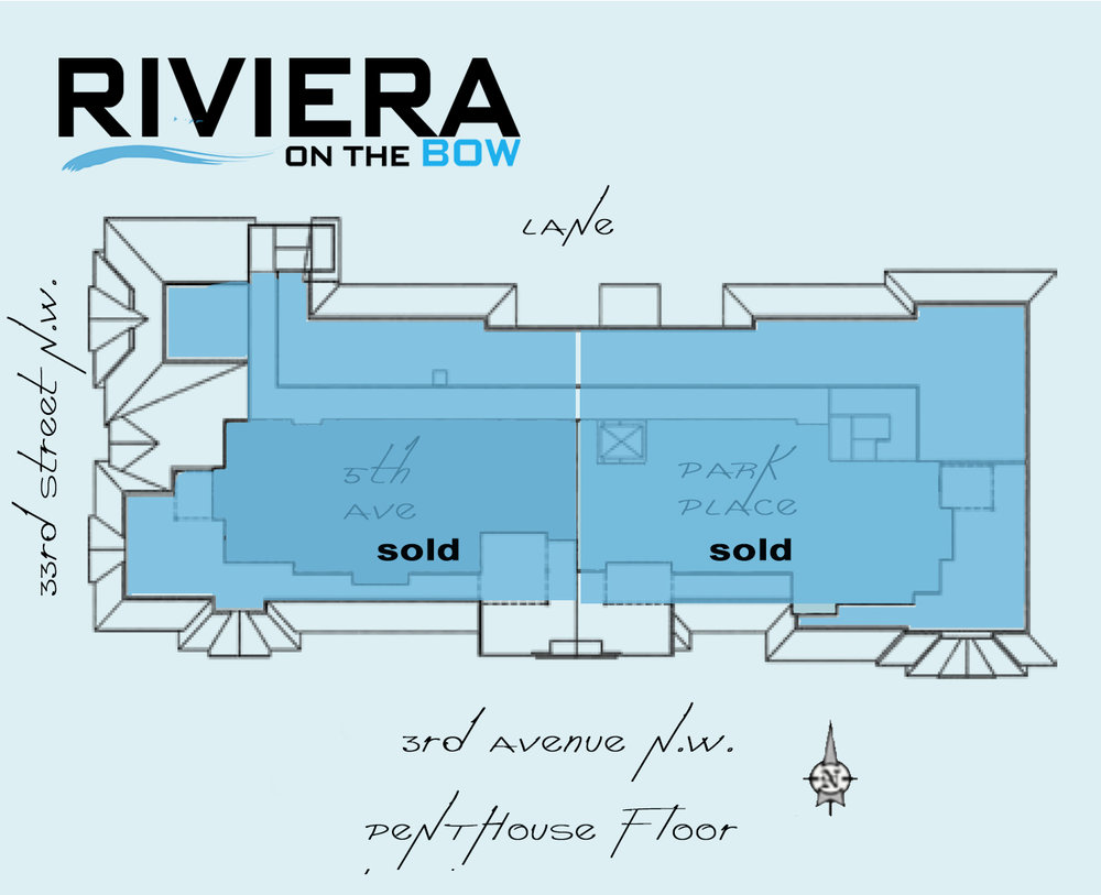 Riviera on the bow Building Plan PH.jpg