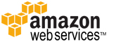 amazon web services.jpg