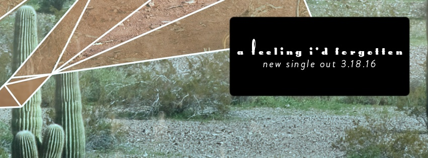 AFIF Single Release Banner - FB. 3.1.16