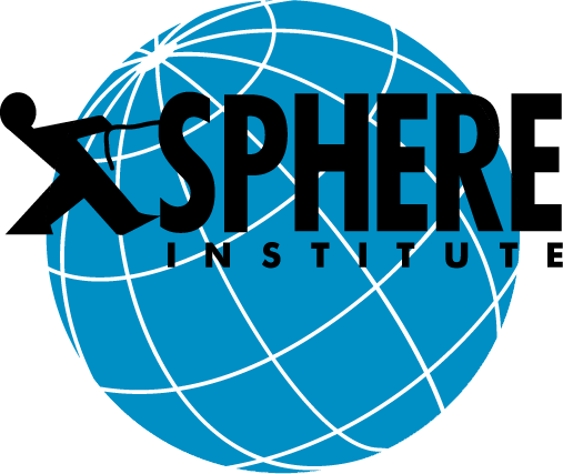 SPHERE Institute