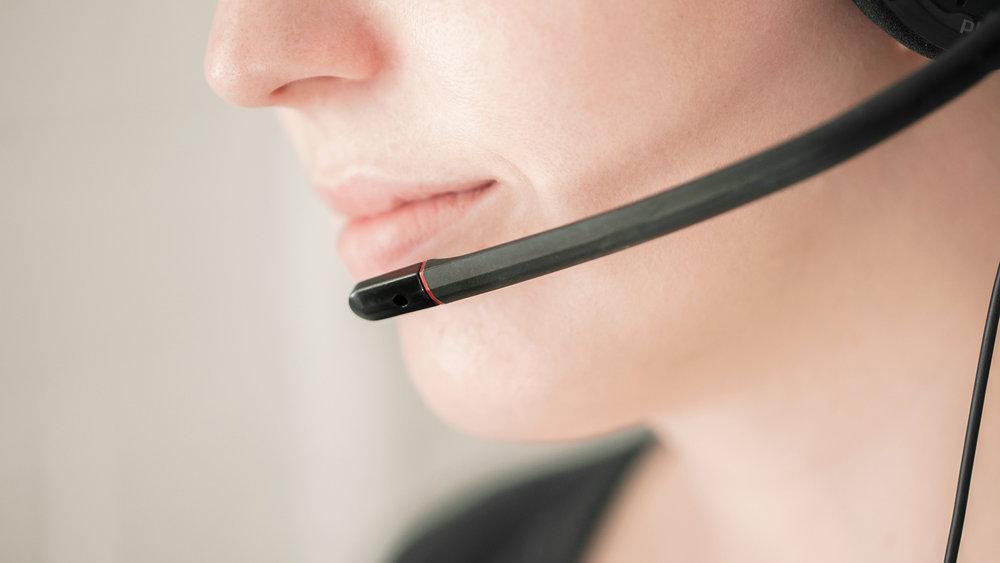 contact-customer-service_4460x4460.jpg