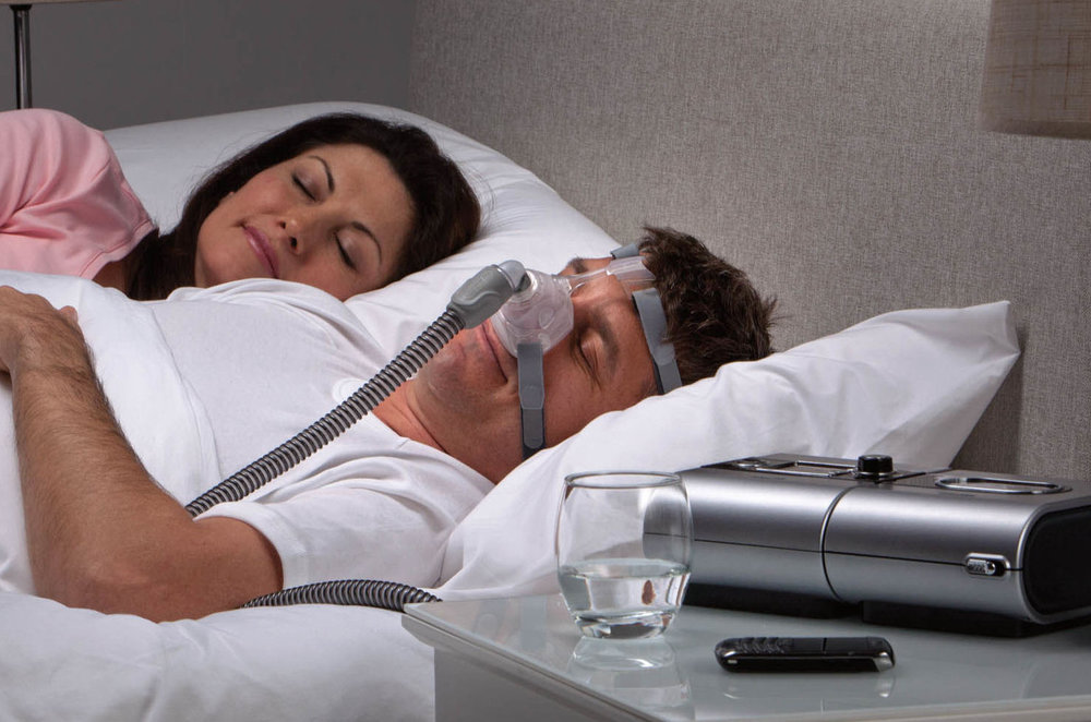 resmed-cpap-machines-1.jpg