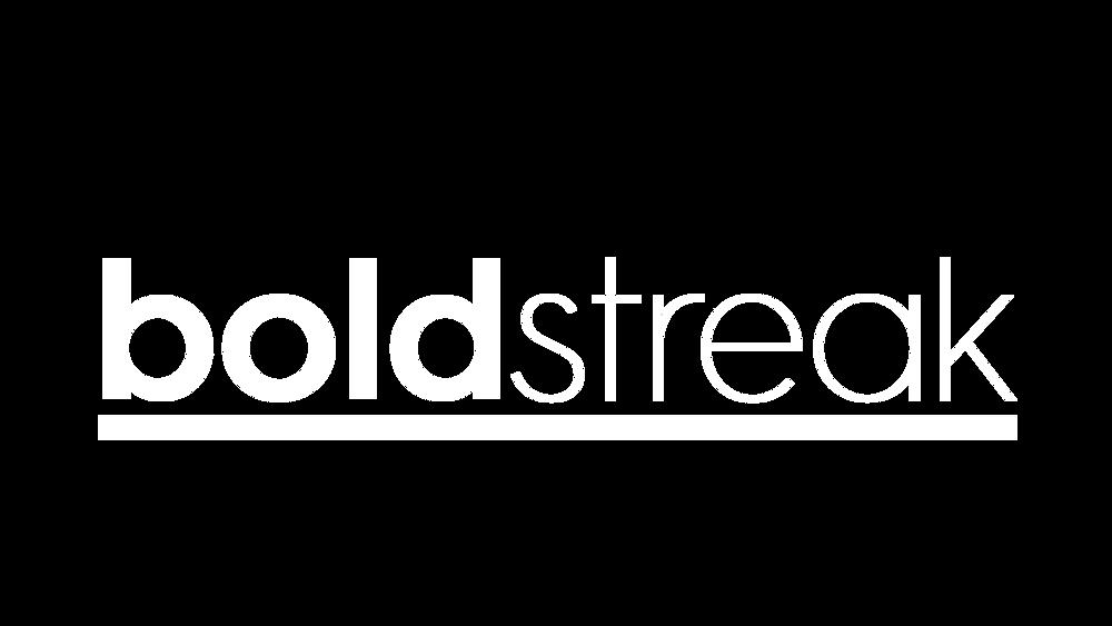 boldstreak logo ALL white no background.png
