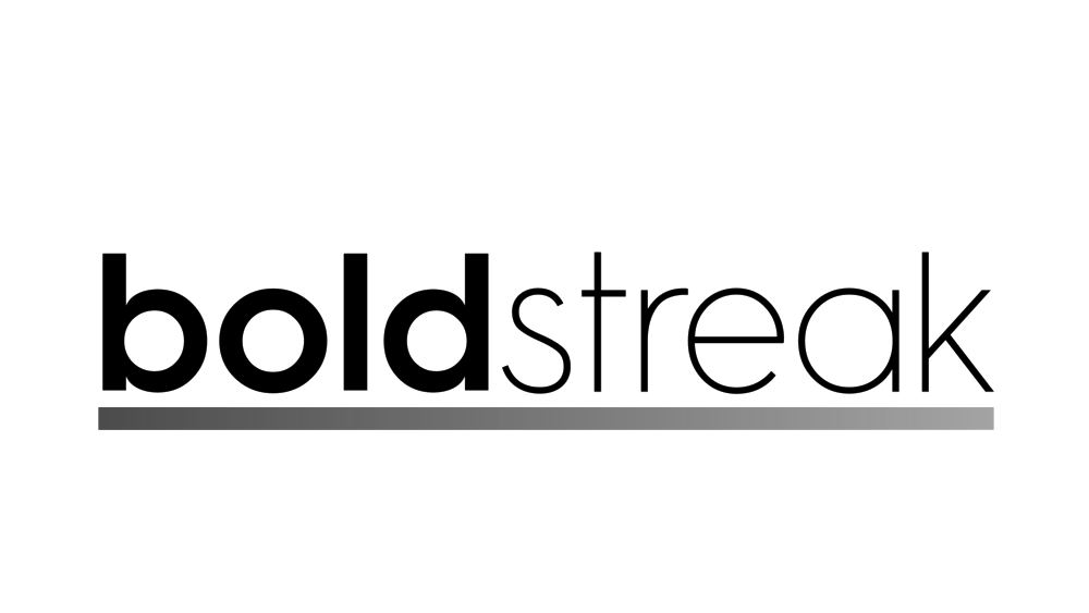 boldstreak logo b&w no background.png
