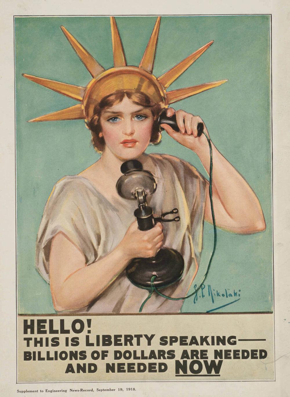 liberty-speaking-resize.jpg