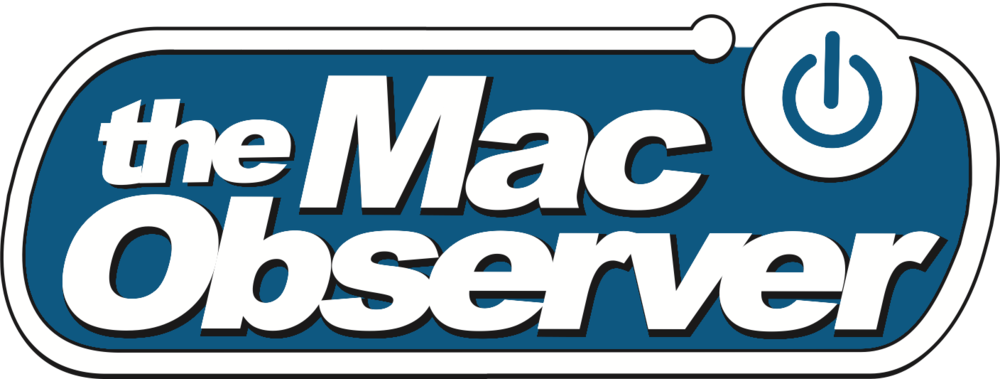 macobserver_logo_1408px.png