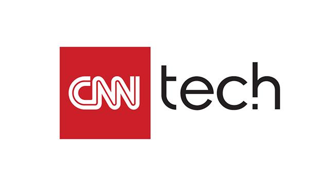cnn.tech.5.jpg