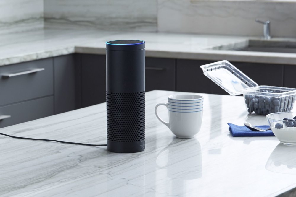 amazon-echo.jpeg