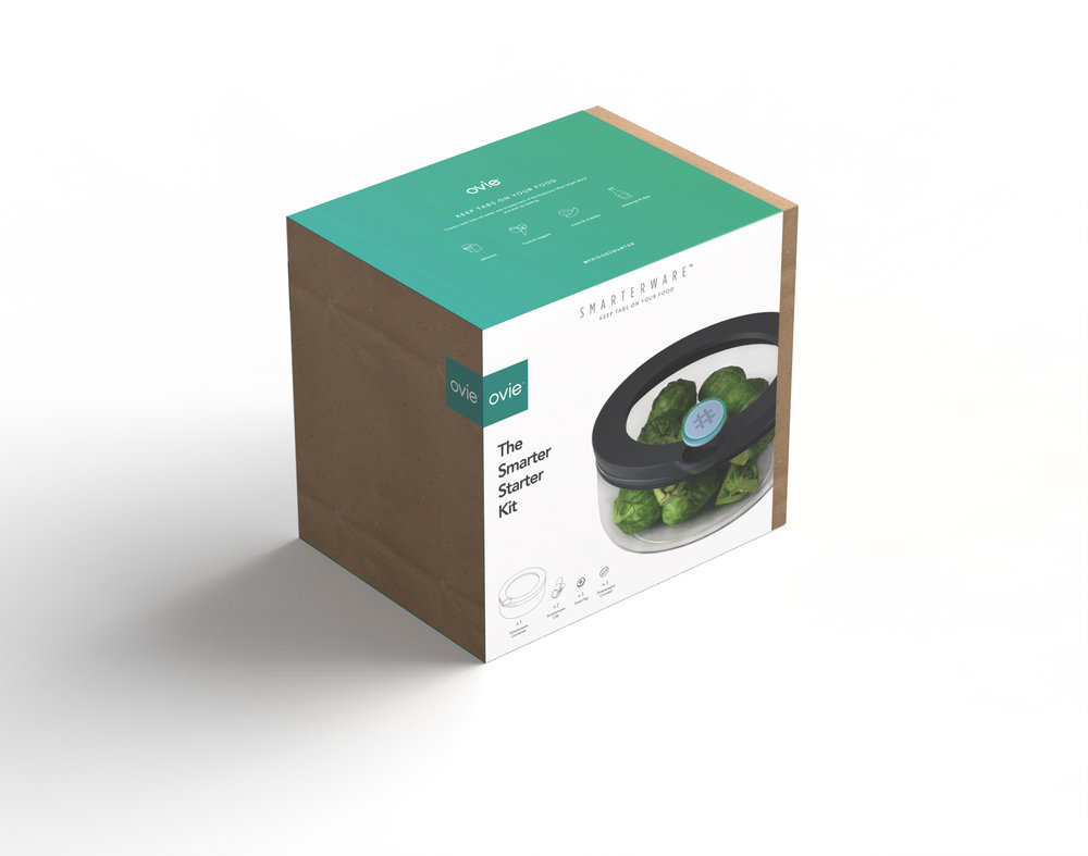 packaging-renderings-01062019.2085.jpg