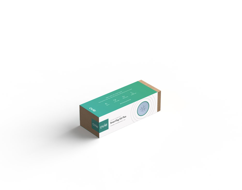 packaging-renderings-01062019.2086.jpg