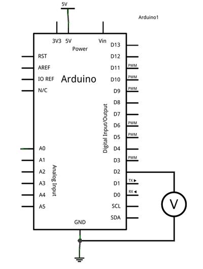 arduino-salida-digital-esquema.png