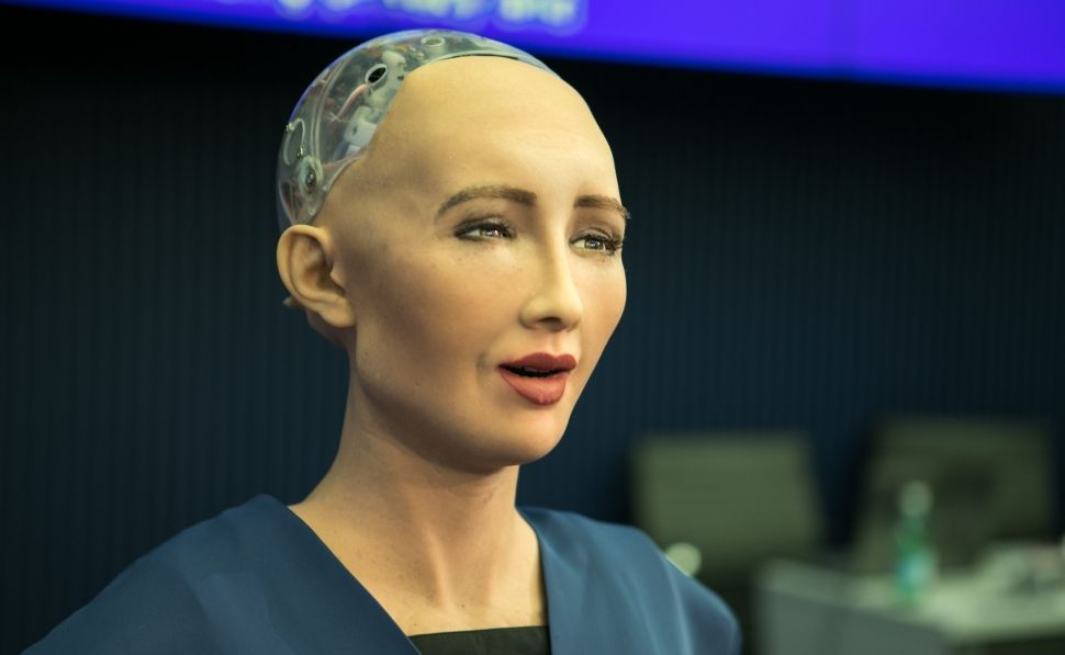 sophia-robot_15_970x597.jpeg