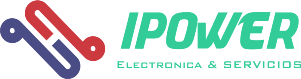 IpowerElectronics