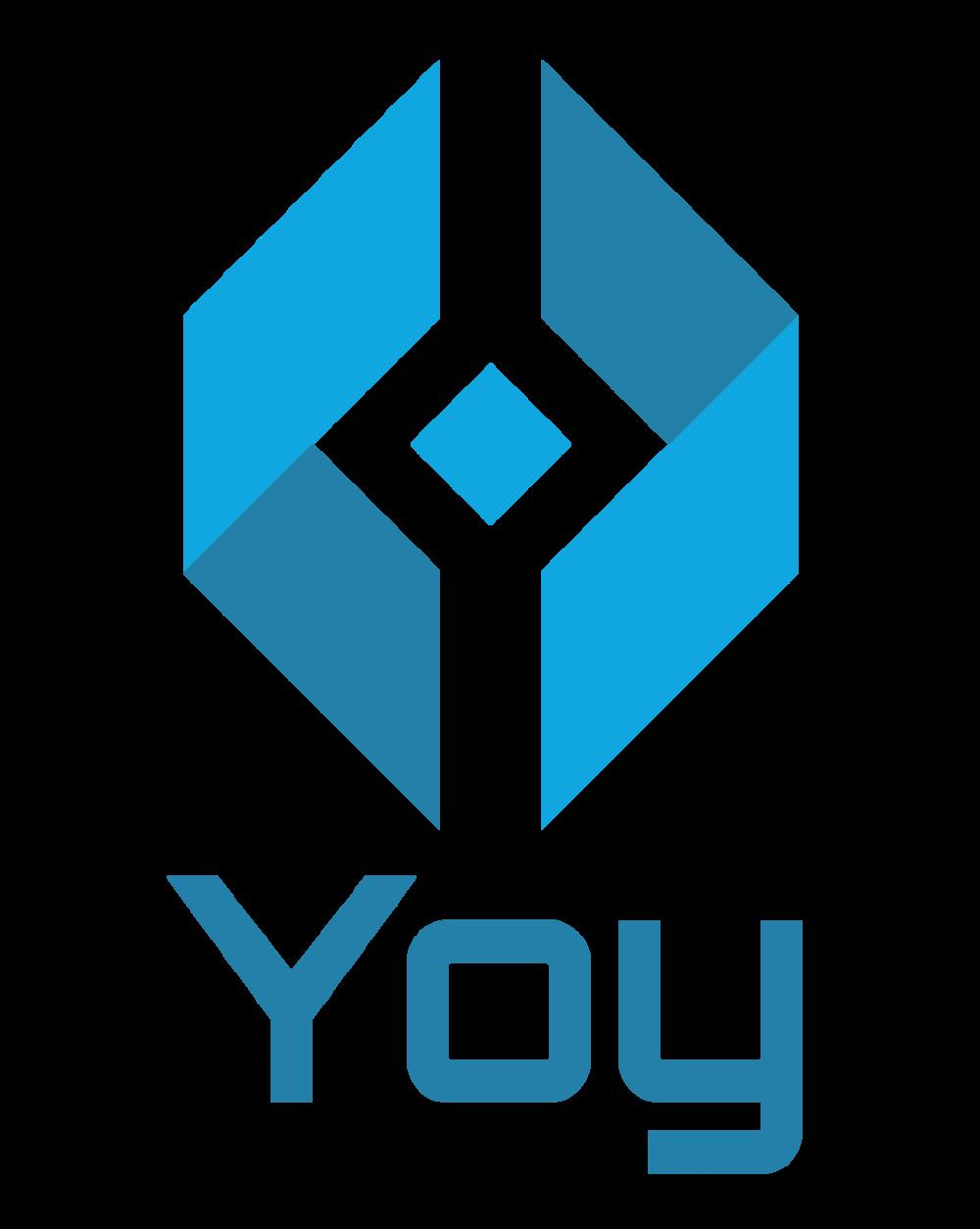LogoYoyV.png