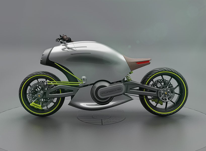 porsche-618-motorcycle-concept-designboom-00.jpg
