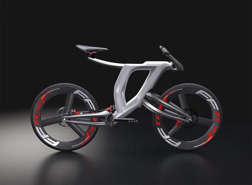 furia-hub-center-steering-concept-bicycle-designboom-newsletter.jpg