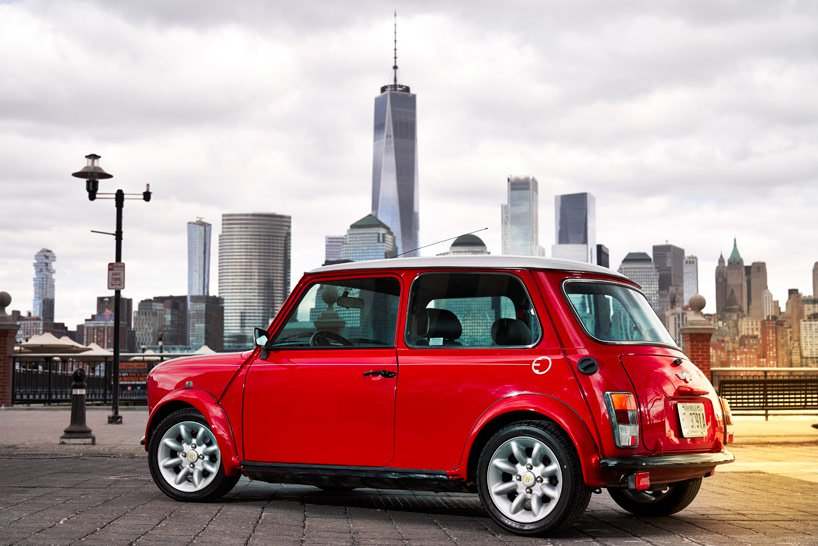 classic-MINI-electric-concept-new-york-designboom03.jpg