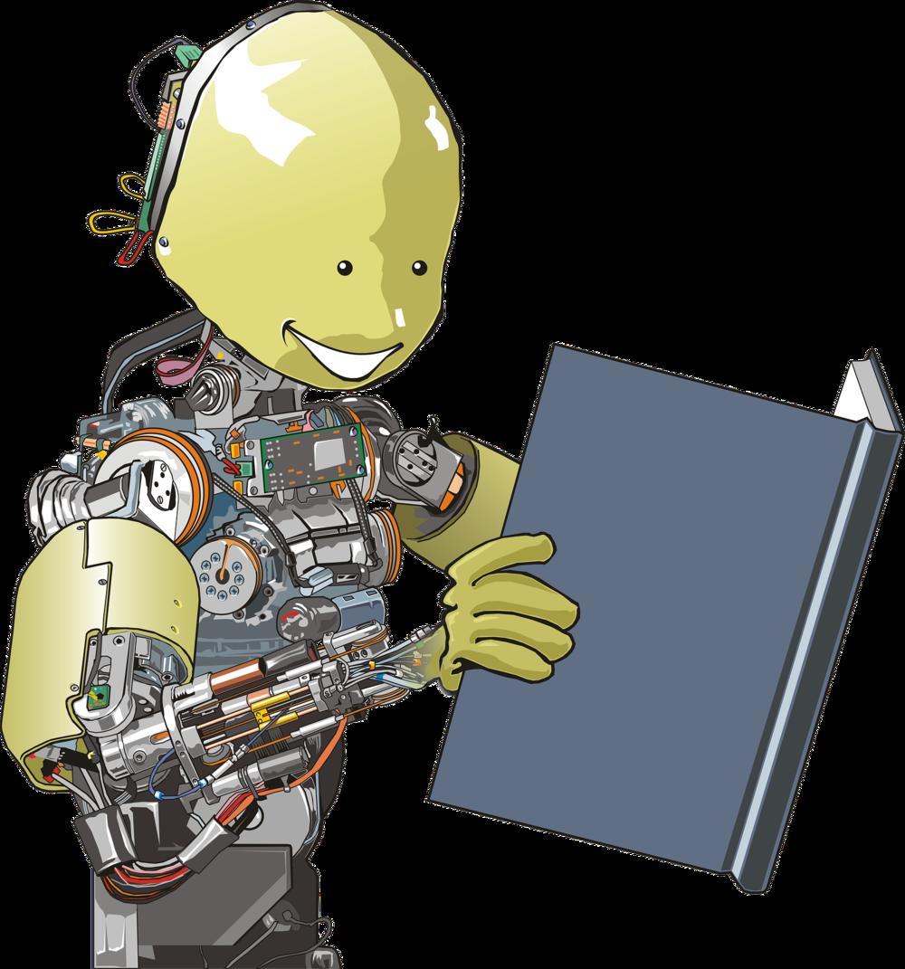 robot-3323982_1920.png