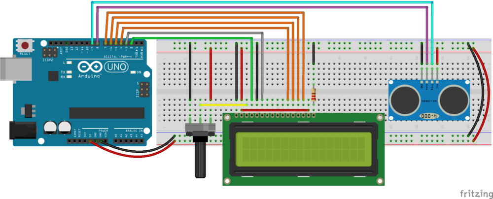 arduino lcd sensor.png