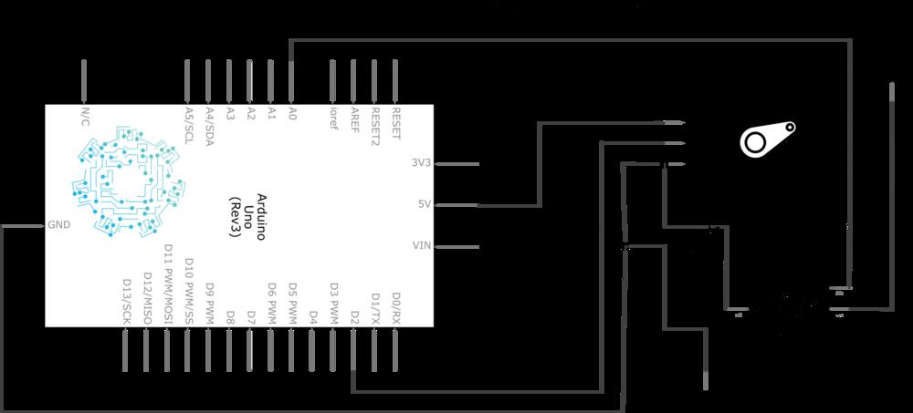 servomotor_circuito.png